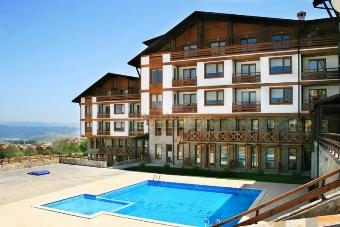Черногория недвижимость гражданство