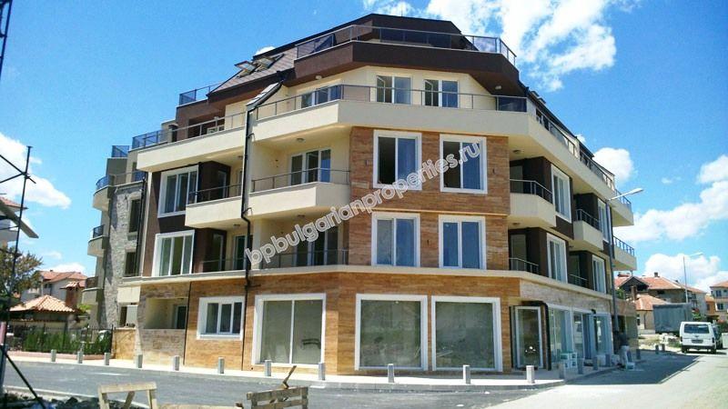 Жилье и дома в болгарии продажа