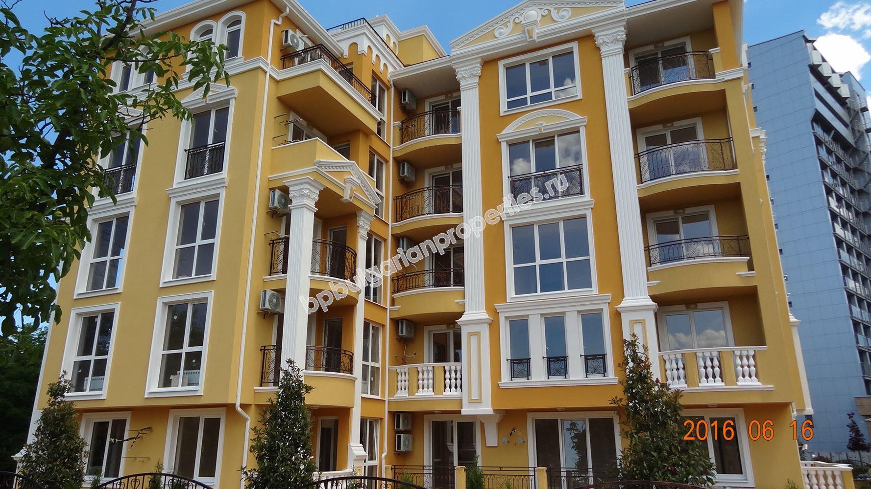 поэтому коммерческая недвижимость в болгарии у моря в аренду быть