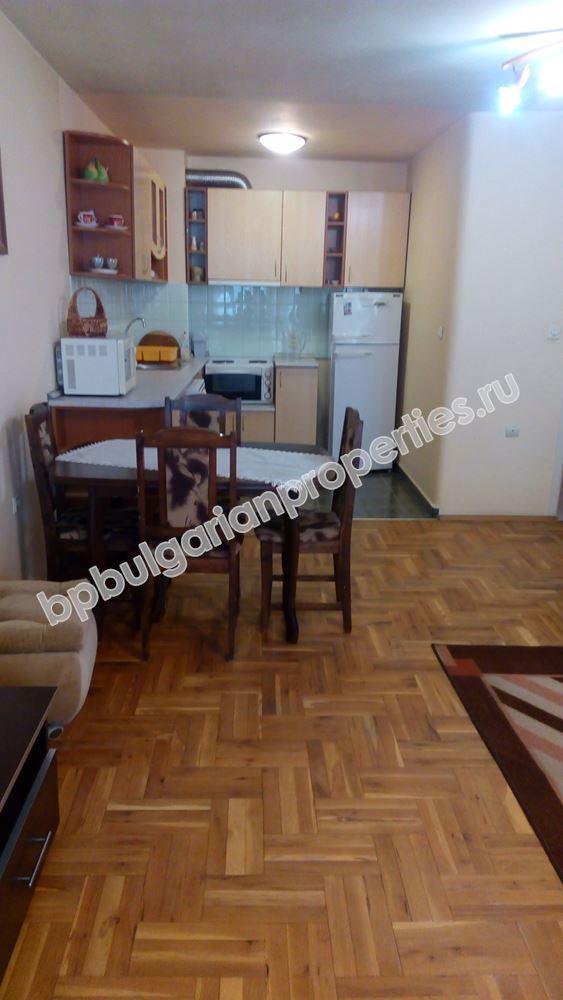 Дешевые квартиры в болгарии для пенсионеров
