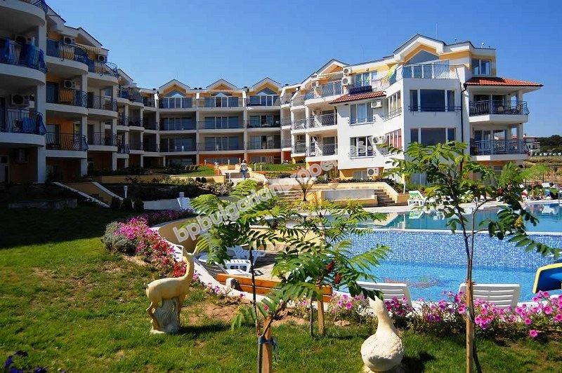 Apartment in Camaiore near the sea