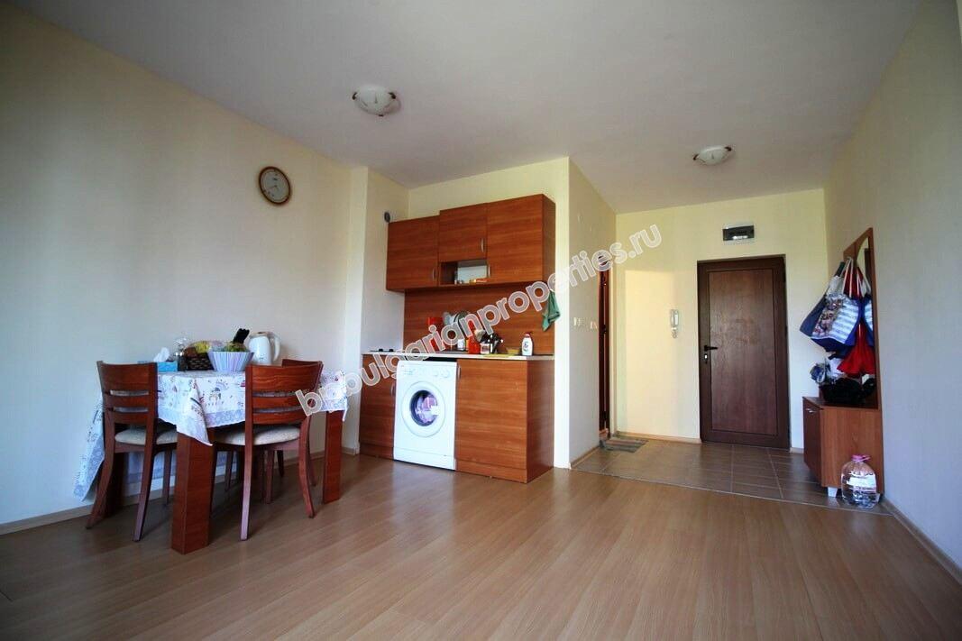 Будва черногория апартаменты купить