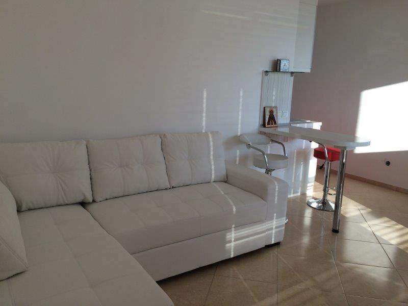 Обмен квартиры в Болгарии